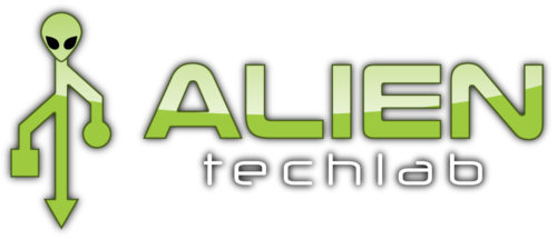 Samsung Gear VR (SM-R325) - troubleshooting - Alien TechLAB